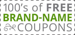 Grocery Coupons Grocery Coupon Cart